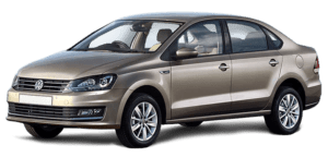 VW_akpp