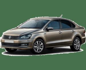 VW_polo_