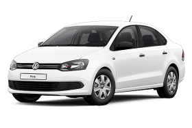 VW_293876