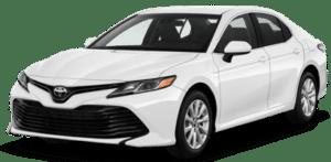 Авто аренда Toyota Camry